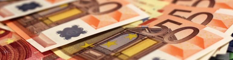 Uitvaartverzekering eerder uitbetalen