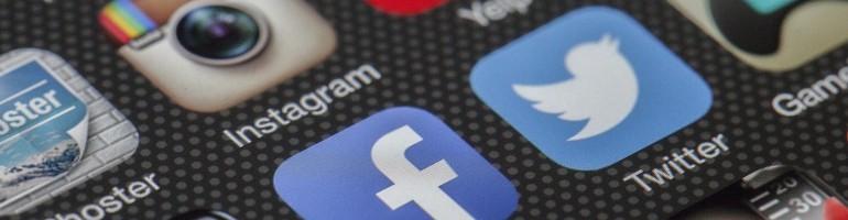 Social media account na overlijden: tips