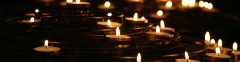 vergoeding ritueelbegeleiding